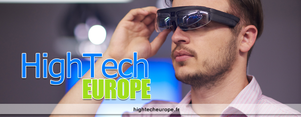Hightecheurope